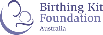 Birthing Kit Foundation Australia